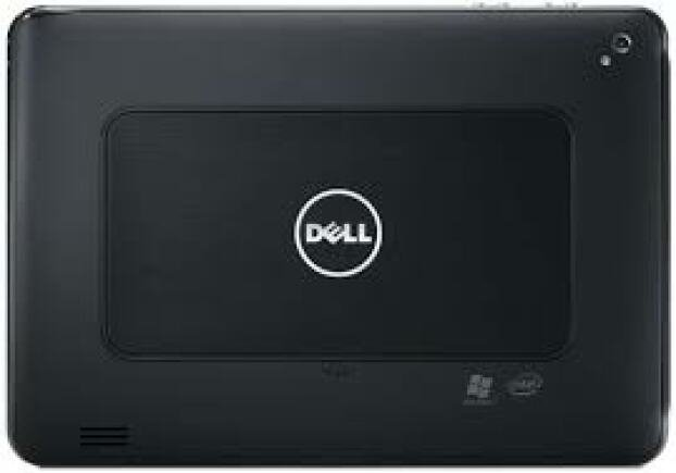 Tableta Dell Latitude ST;